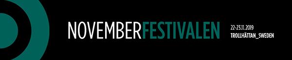 Novemberfestivalen-2018